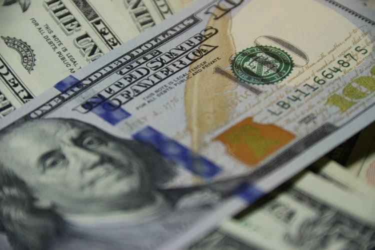 Money laundering in banks