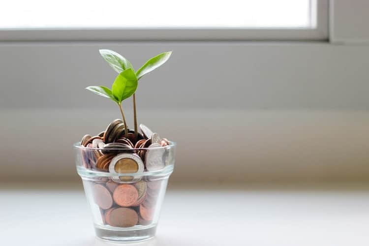 saving schemes