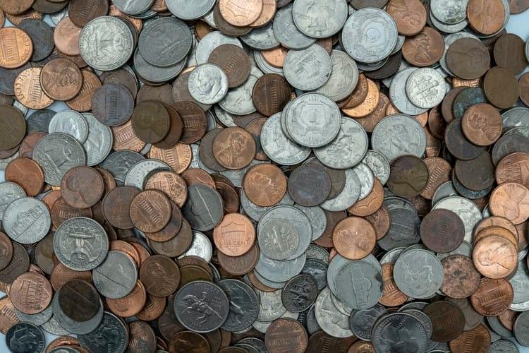 where to keep your savings