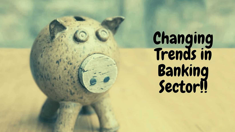 banking-trends-image