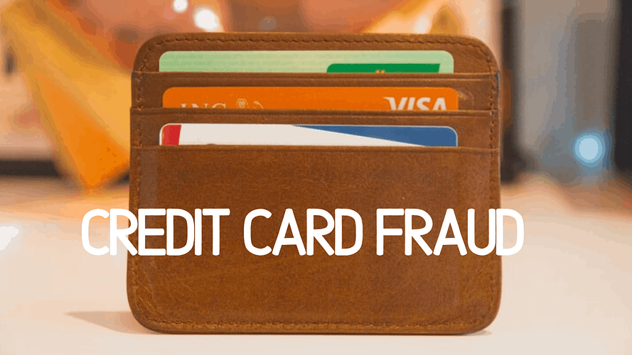 card-fraud-image
