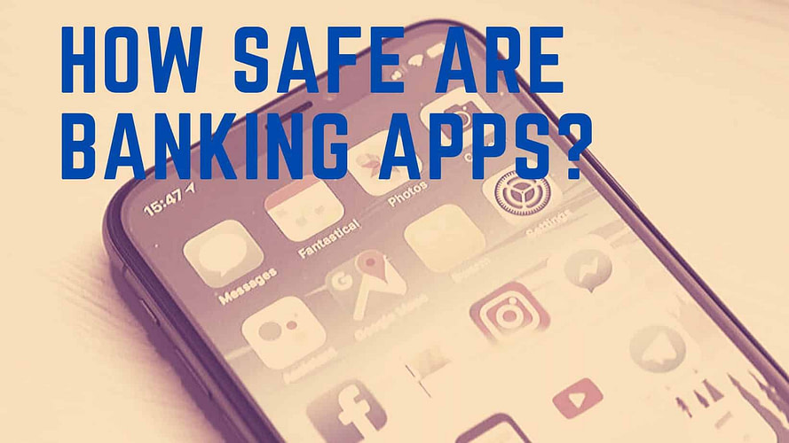 safe-banking-apps